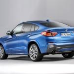 2017-BMW-X4-M40i-89