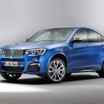 2017-BMW-X4-M40i-90
