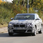 2017-bmw-x2-first-spy-photos-show-production-design-of-x1-derived-sport-activity-coupe_1