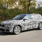 2017-bmw-x2-first-spy-photos-show-production-design-of-x1-derived-sport-activity-coupe_4