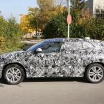 2017-bmw-x2-first-spy-photos-show-production-design-of-x1-derived-sport-activity-coupe_5