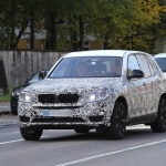 spyshots-2017-bmw-x3-rolls-into-view-on-public-roads-for-the-first-time_1