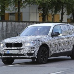spyshots-2017-bmw-x3-rolls-into-view-on-public-roads-for-the-first-time_3