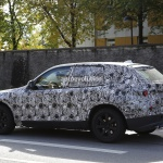 spyshots-2017-bmw-x3-rolls-into-view-on-public-roads-for-the-first-time_6