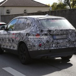 spyshots-2017-bmw-x3-rolls-into-view-on-public-roads-for-the-first-time_8