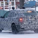 BMW-X5-2018-Mule