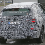 2018-BMW-X3-G01-05