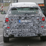 2018-BMW-X3-G01-06