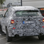 2018-BMW-X3-G01-07