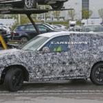2018-BMW-X3-G01-08