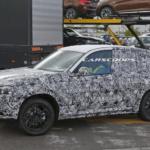 2018-BMW-X3-G01-10