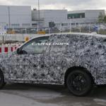 2018-BMW-X3-G01-12