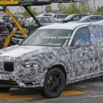 2018-BMW-X3-G01-13