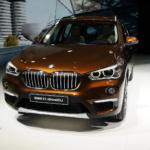 BMW-X1-LWB-2016-01