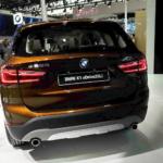 BMW-X1-LWB-2016-03