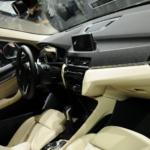 BMW-X1-LWB-2016-05