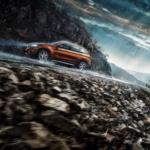 BMW-X1-LWB-2016-10