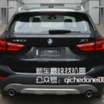 BMW-X1-LWB-2016-14