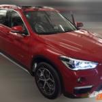 BMW-X1-LWB-2016-18