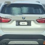 BMW-X1-LWB-2016-20