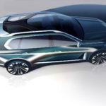 BMW-X7-iPerformance-02
