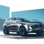 BMW-X7-iPerformance-03