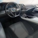 BMW-X7-iPerformance-06