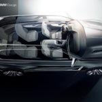 BMW-X7-iPerformance-07