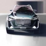 BMW-X7-iPerformance-11