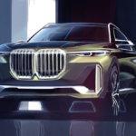 BMW-X7-iPerformance-13