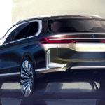 BMW-X7-iPerformance-14