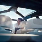 BMW-X7-iPerformance-16