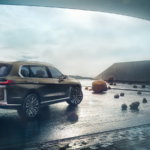 BMW-X7-iPerformance-17