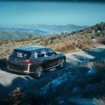 BMW-X7-iPerformance-20