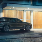 BMW-X7-iPerformance-21