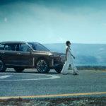 BMW-X7-iPerformance-23