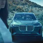 BMW-X7-iPerformance-27
