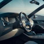 BMW-X7-iPerformance-28