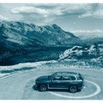 BMW-X7-iPerformance-31