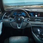 BMW-X7-iPerformance-35