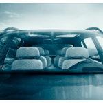 BMW-X7-iPerformance-40
