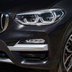 bmw-x3-all-new-2018-101