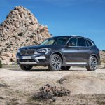 bmw-x3-all-new-2018-103