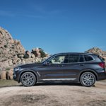 bmw-x3-all-new-2018-105