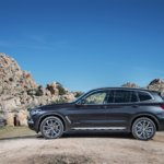 bmw-x3-all-new-2018-106
