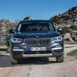 bmw-x3-all-new-2018-107