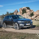 bmw-x3-all-new-2018-109