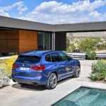 bmw-x3-all-new-2018-11