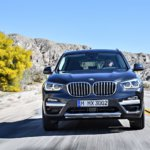 bmw-x3-all-new-2018-13