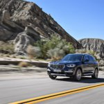 bmw-x3-all-new-2018-14